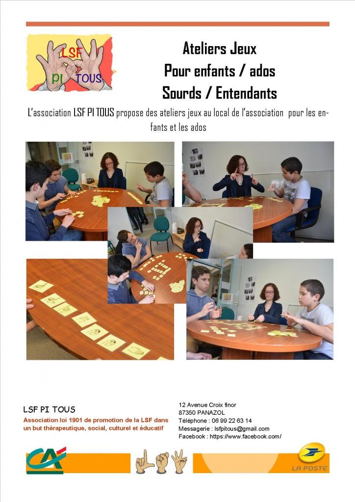 ateliers_jeux_ados_enfants