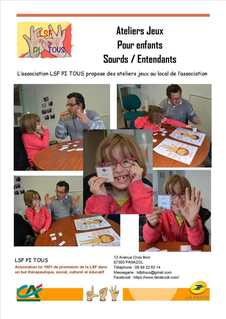 ateliers_jeux_enfants (1)